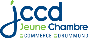 jccd-logo