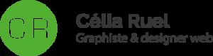 logo_celiaruel
