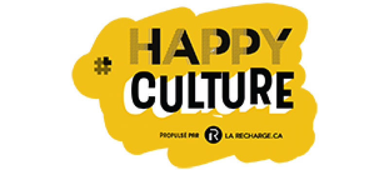 happy-culture2