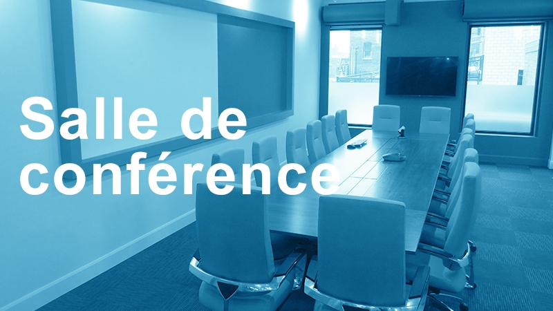 salle-conference-1